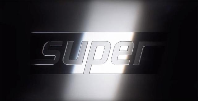 Видео: NVIDIA обещает некий суперпродукт GeForce