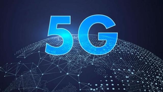 Выхода каких 5G-смартфонов стоит ждать в 2019 году