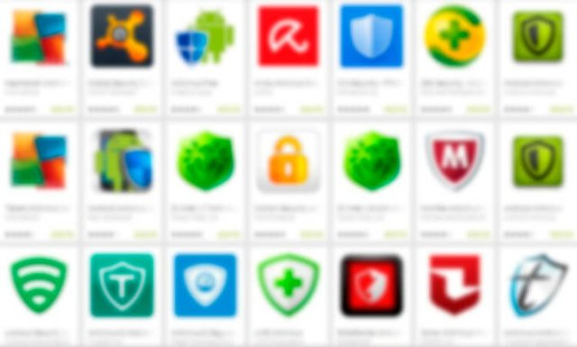 5 лучших антивирусов на Android