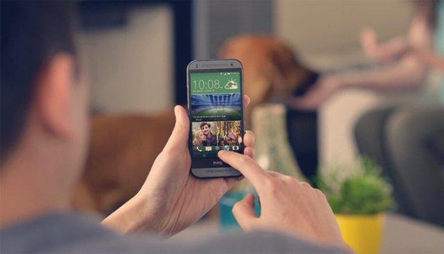 HTC удаляет приложения из Google Play. Что происходит