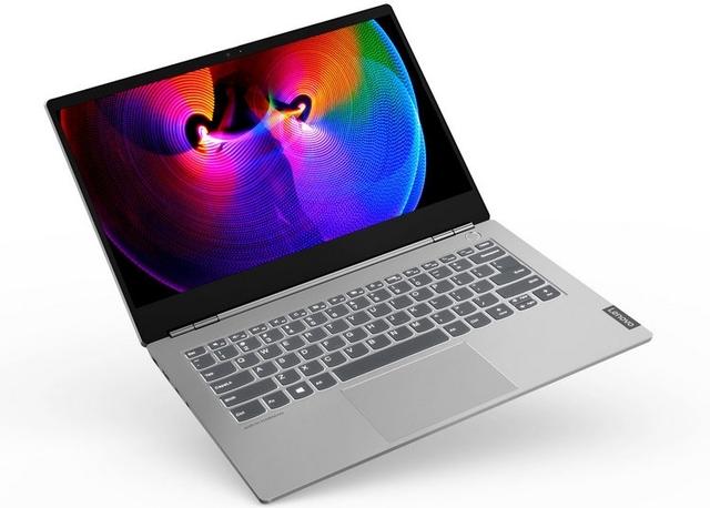 Lenovo представила тонкие ноутбуки ThinkBook S и мощный ThinkPad X1 Extreme второго поколения