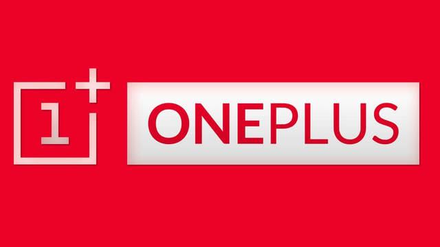 Никаких складных смартфонов от OnePlus в ближайшее время ждать не стоит