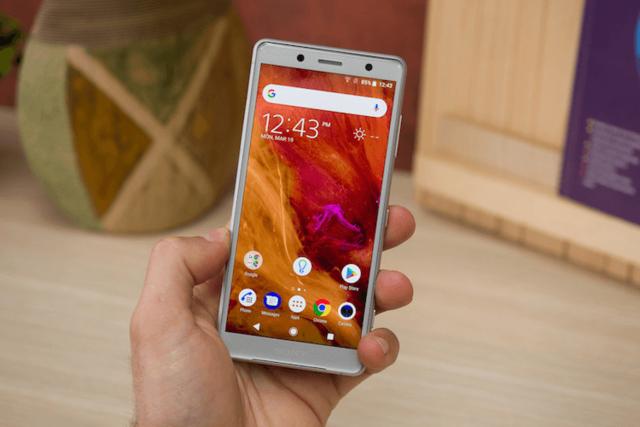 Действительно ли нам нужны компактные смартфоны?