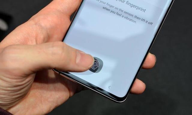 Samsung устранила главный недостаток Galaxy S10. Что говорят владельцы