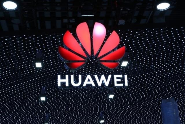 Huawei намерена открыть центр телекоммуникационного оборудования в Новосибирске