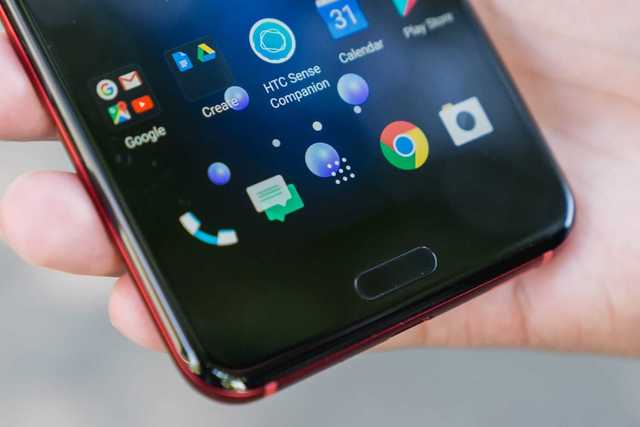 Мнение: какие функции в смартфоне самые важные
