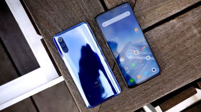Гендиректор Xiaomi рассказал о слабом месте Xiaomi Mi 9