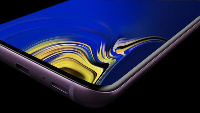 Дешевле, чем iPhone: объявлены российские цены на Galaxy S10