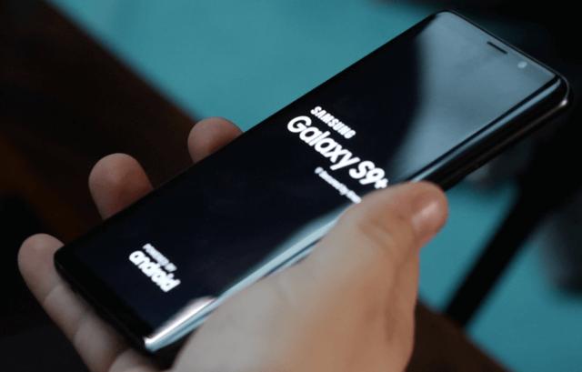 Samsung увеличит цену своих мартфонов из-за новой упаковки