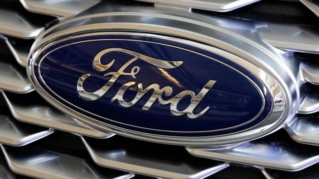 Ford успокаивает, что начатое в отношении её расследование не такое, как было у Volkswagen