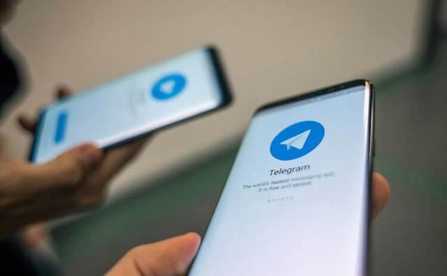 Мнение: Telegram — идеальный мессенджер