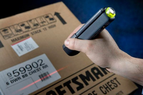 Маркировка товаров — где купить оборудование?