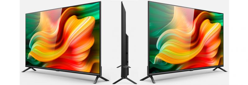 Отличные телевизоры с поддержкой Ultra HD