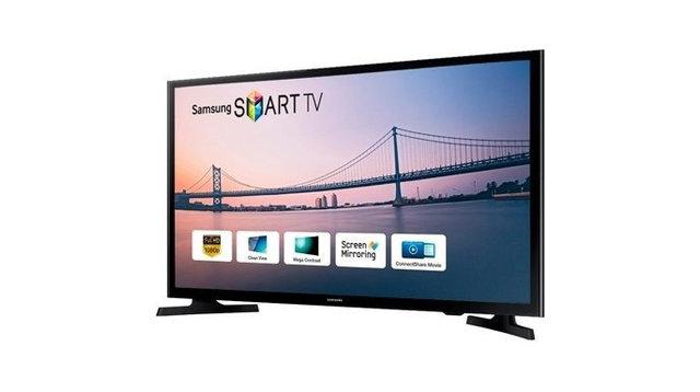 Какой телевизор со Smart TV купить?