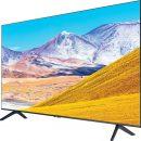 Где купить лучший телевизор