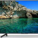 Телевизоры 4К LED Sony со склада по выгодной цене