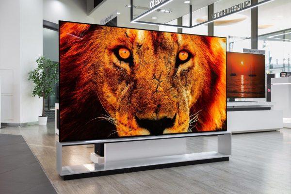 Отличные телевизоры по выгодный цене